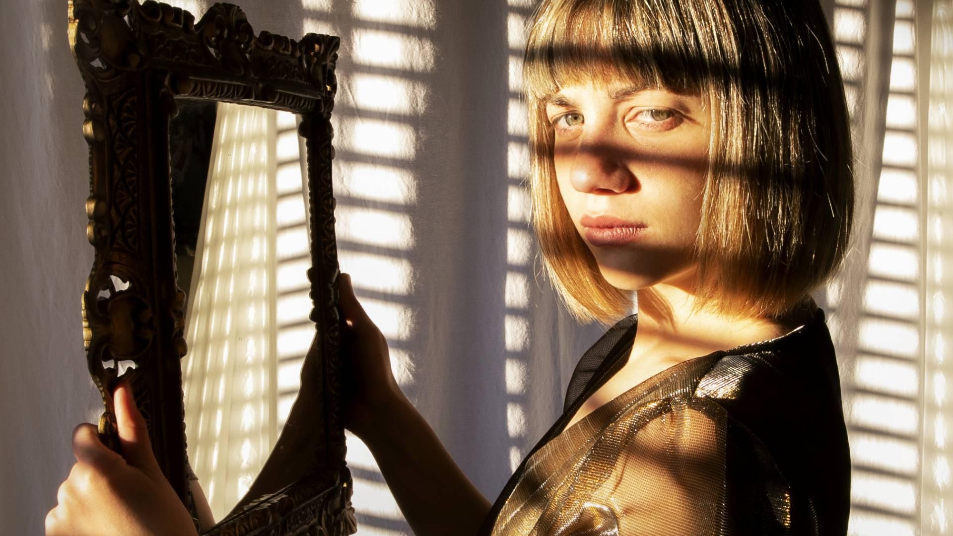 Fotografia di moda: 5 consigli per imparare a posare